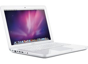 MacBook_Ebay042514